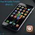 Top 50 Best Cydia Tweaks for iOS 9 Part 2