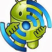 Tips Mengatasi Koneksi Internet android Putus Nyambung