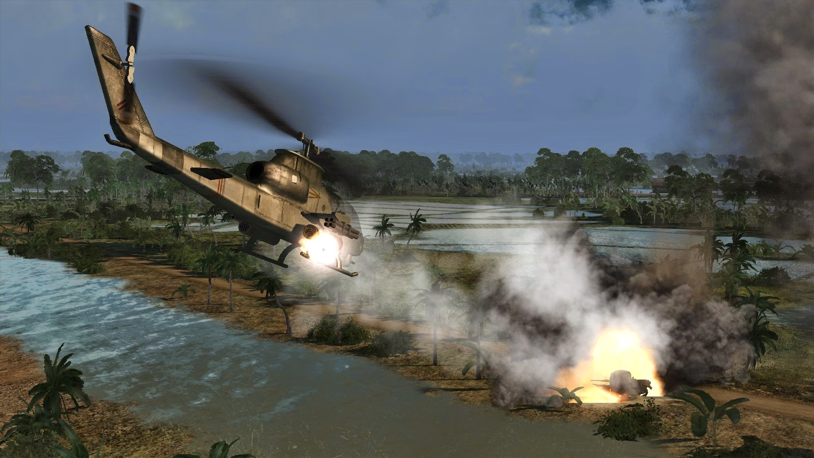 Air-Conflicts-Vietnam-Gameplay-4