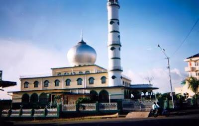Cara Mencari Kata Baku dan Tidak Baku dalam Semua Jenis Teks dalam bahasa Indonesia