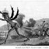 Revolução Francesa - Questões de Vestibulares