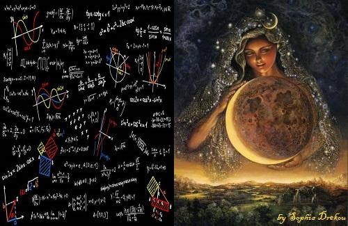 Καταδίκασε ο Κανών λστ' της Συνόδου της Λαοδικείας τα Μαθηματικά;