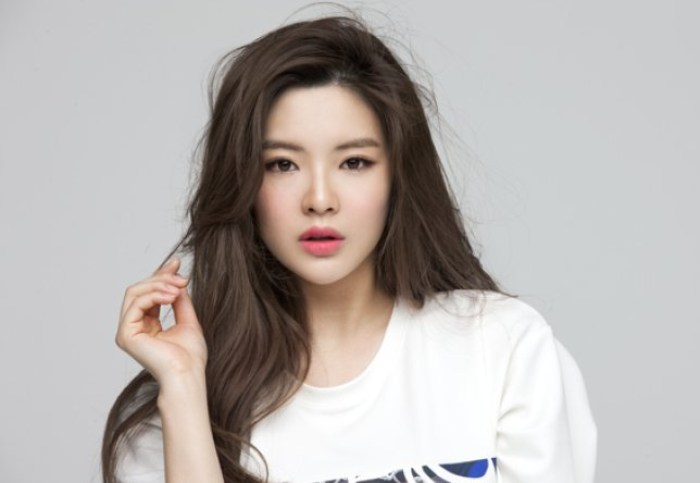 Lee Sun Bin has a conflict with her agency