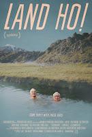 Tierra a la vista! (2014) online y gratis