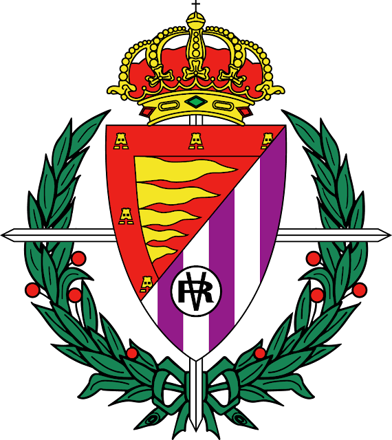 download logo real valladolid spain football svg eps png psd ai vector color free #valladolid #logo #flag #svg #eps #psd #ai #vector #football #free #art #vectors #country #icon #logos #icons #sport #photoshop #illustrator #spain #design #web #shapes #button #club #buttons #apps #app #science #sports