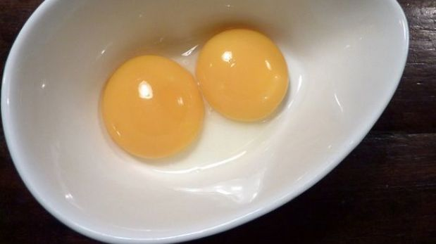 Cura el astigmatismo c mo curar el astigmatismo naturalmente for Cocinar yema de huevo