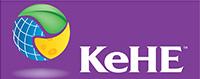 http://www.kehe.com