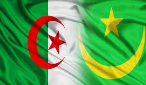 اهداف مقابلة الجزائر و موريتانيا 3-1 مباراة ودية Algeria vs Mauritania