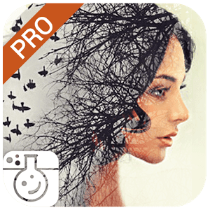 Photo Lab PRO Photo Editor! 2.0.351 Patched APK