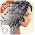 Photo Lab PRO Picture Editor: effects, blur & art 2.2.1 APK