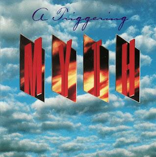A Triggering Myth - 1990 - A Triggering Myth