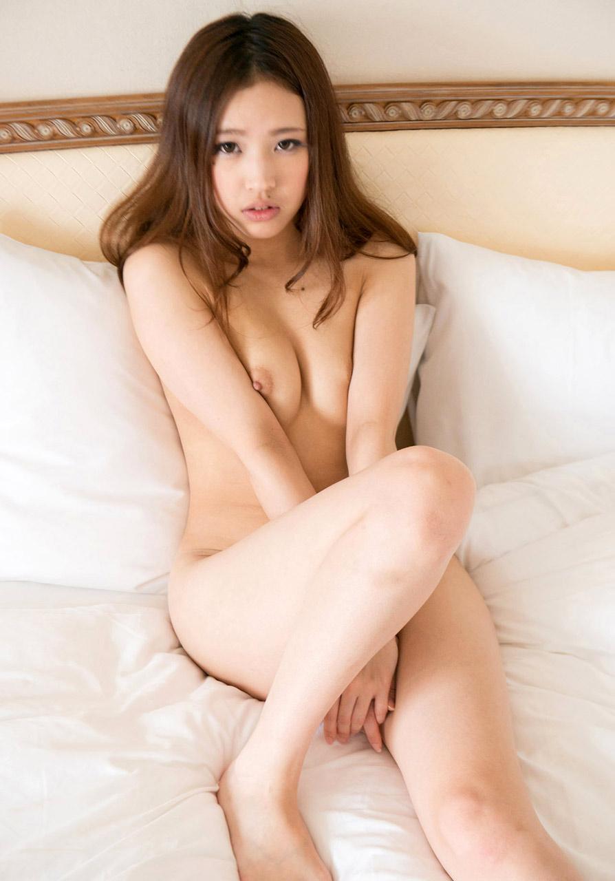reina takashiro sexy naked pics