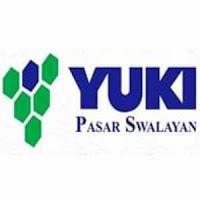 Walk In Interview Medan Yuki Simpang Raya 28 Januari - 02 Februari