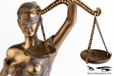 Hubungan Dasar Negara dengan Konstitusi, Pengertian Negara, Pengertian Konstitusi.