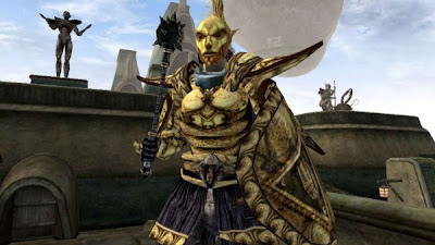 morrowind free download