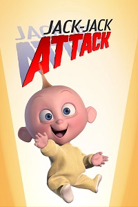 Watch Jack-Jack Attack Online Free in HD