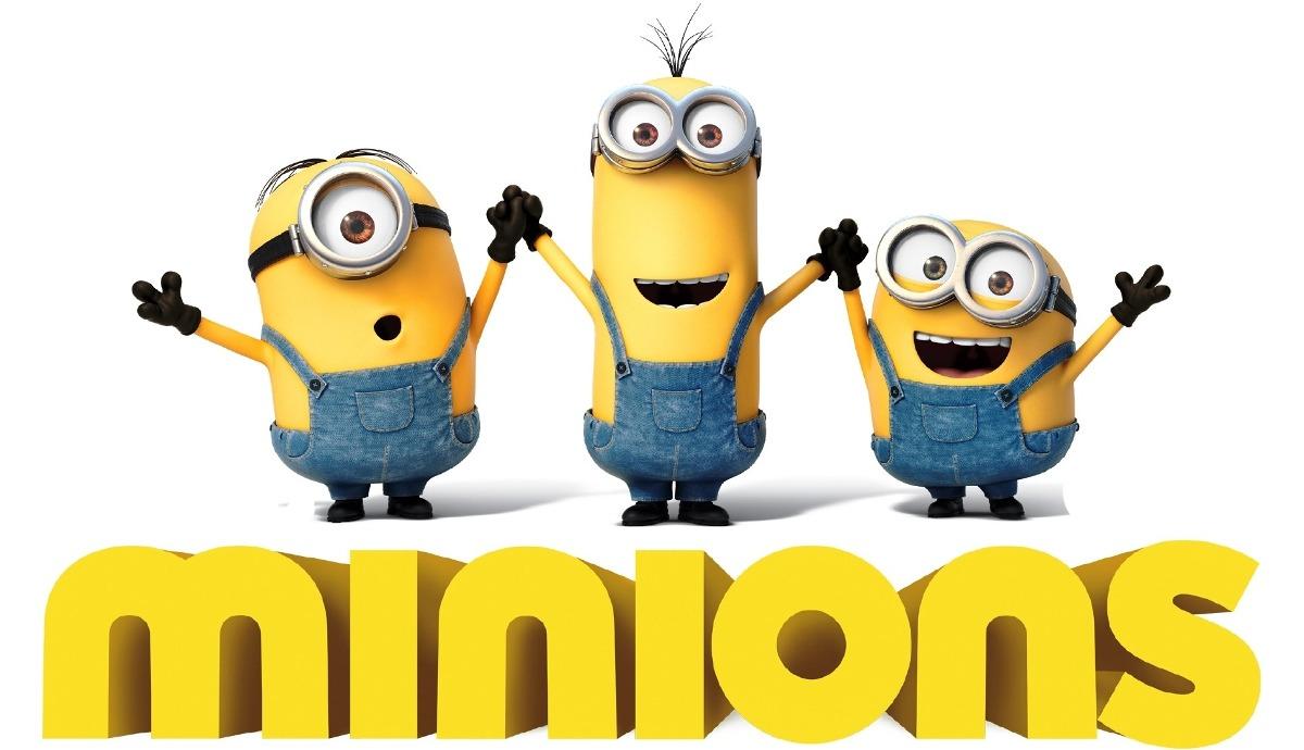 Free hd movie download: minions hd movie download.
