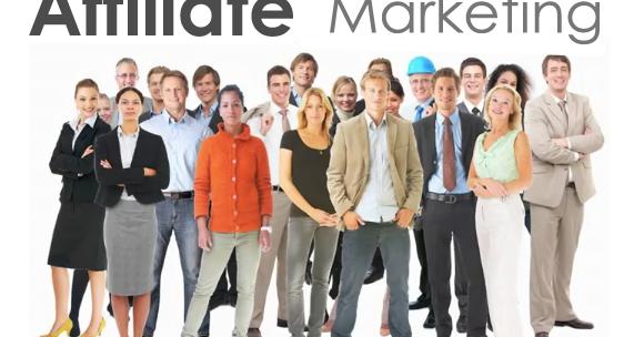 Mengenal Bisnis Affiliate Marketing Lebih Jauh - Bisnis ...