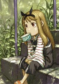 Ryuushika Ryuushika