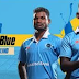 IndusInd Bank campaign roots for Indian Blind cricket team at T20 World Cup