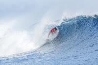 42 Ian Gouveia Outerknown Fiji Pro foto WSL Kelly Cestari