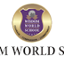 WISDOM WORLD SCHOOL PUNE
