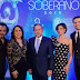 Los Premios Soberano tienen un lio entre sus organizadores y presentadores