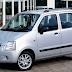 Review Suzuki Wagon R, Mobil Keluarga Yang Mantap