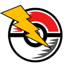 Download Poke Notify APK Aplikasi Pencari Letak Pokemon Terbaru