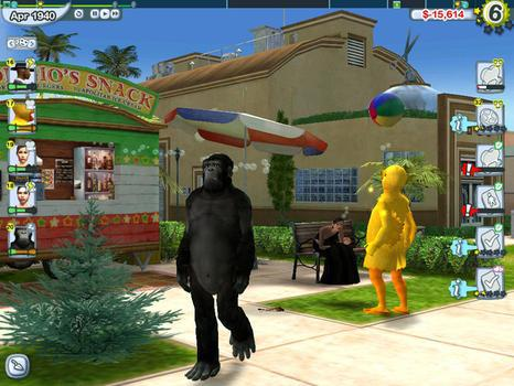 the-movies-pc-game-download-free-full-version