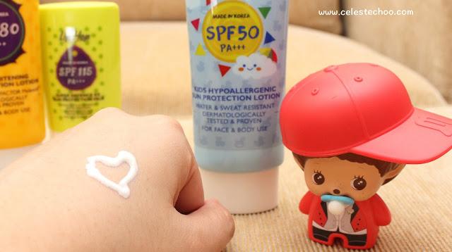 kids-sun-care-skincare-liphop-guardian-malaysia