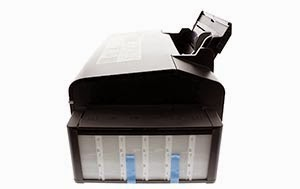 epson l800 printer driver for windows 7 32bit