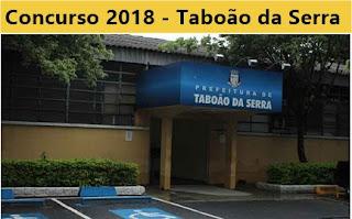 prefeitura-taboao-da-serra-concursos