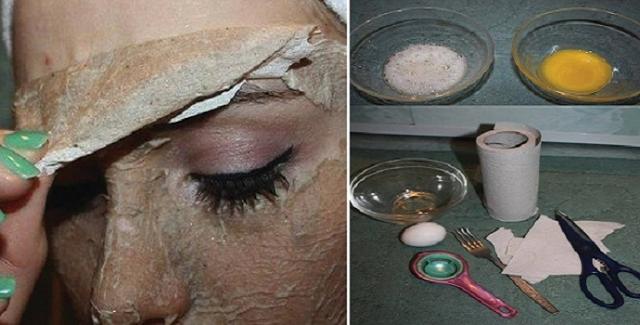Kosmetik Ajaib milik Meiske Livia