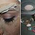 Kosmetik Ajaib Meiske Livia
