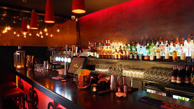 Bar, Brewery, or Night Club Business [ Small Business Ideas ]