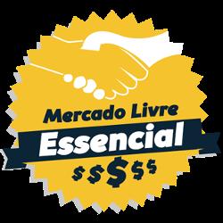 Cupom Desconto Mercado Livre Essencial