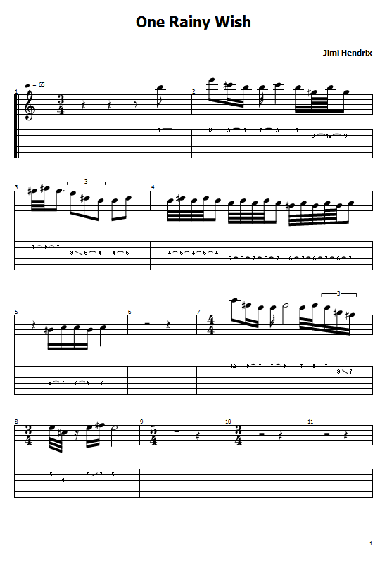 One Rainy Wish  Tabs Jimi Hendrix. How To Play One Rainy Wish  On Guitar Tabs & Sheet Online; One Rainy Wish  Tabs Jimi Hendrix - One Rainy Wish  Easy Chords Guitar Tabs & Sheet Online; One Rainy Wish  Tabs Acoustic; Jimi Hendrix- How To Play One Rainy Wish  Jimi Hendrix Acoustic Songs On Guitar Tabs & Sheet Online; One Rainy Wish  Tabs Jimi Hendrix- One Rainy Wish  Guitar Chords Free Tabs & Sheet Online; One Rainy Wish  guitar tabs Jimi Hendrix; One Rainy Wish  guitar chords Jimi Hendrix; guitar notes; One Rainy Wish  Jimi Hendrixguitar pro tabs; One Rainy Wish  guitar tablature; One Rainy Wish  guitar chords songs; One Rainy Wish  Jimi Hendrixbasic guitar chords; tablature; easy One Rainy Wish  Jimi Hendrix; guitar tabs; easy guitar songs; One Rainy Wish  Jimi Hendrixguitar sheet music; guitar songs; bass tabs; acoustic guitar chords; guitar chart; cords of guitar; tab music; guitar chords and tabs; guitar tuner; guitar sheet; guitar tabs songs; guitar song; electric guitar chords; guitar One Rainy Wish  Jimi Hendrix; chord charts; tabs and chords One Rainy Wish  Jimi Hendrix; a chord guitar; easy guitar chords; guitar basics; simple guitar chords; gitara chords; One Rainy Wish  Jimi Hendrix; electric guitar tabs; One Rainy Wish  Jimi Hendrix; guitar tab music; country guitar tabs; One Rainy Wish  Jimi Hendrix; guitar riffs; guitar tab universe; One Rainy Wish  Jimi Hendrix; guitar keys; One Rainy Wish  Jimi Hendrix; printable guitar chords; guitar table; esteban guitar; One Rainy Wish  Jimi Hendrix; all guitar chords; guitar notes for songs; One Rainy Wish  Jimi Hendrix; guitar chords online; music tablature; One Rainy Wish  Jimi Hendrix; acoustic guitar; all chords; guitar fingers; One Rainy Wish  Jimi Hendrixguitar chords tabs; One Rainy Wish  Jimi Hendrix; guitar tapping; One Rainy Wish  Jimi Hendrix; guitar chords chart; guitar tabs online; One Rainy Wish  Jimi Hendrixguitar chord progressions; One Rainy Wish  Jimi Hendrixbass guitar tabs; One Rainy Wish  Jimi Hendrixguitar chord diagram; guitar software; One Rainy Wish  Jimi Hendrixbass guitar; guitar body; guild guitars; One Rainy Wish  Jimi Hendrixguitar music chords; guitar One Rainy Wish  Jimi Hendrixchord sheet; easy One Rainy Wish  Jimi Hendrixguitar; guitar notes for beginners; gitar chord; major chords guitar; One Rainy Wish  Jimi Hendrixtab sheet music guitar; guitar neck; song tabs; One Rainy Wish  Jimi Hendrixtablature music for guitar; guitar pics; guitar chord player; guitar tab sites; guitar score; guitar One Rainy Wish  Jimi Hendrixtab books; guitar practice; slide guitar; aria guitars; One Rainy Wish  Jimi Hendrixtablature guitar songs; guitar tb; One Rainy Wish  Jimi Hendrixacoustic guitar tabs; guitar tab sheet; One Rainy Wish  Jimi Hendrixpower chords guitar; guitar tablature sites; guitar One Rainy Wish  Jimi Hendrixmusic theory; tab guitar pro; chord tab; guitar tan; One Rainy Wish  Jimi Hendrixprintable guitar tabs; One Rainy Wish  Jimi Hendrixultimate tabs; guitar notes and chords; guitar strings; easy guitar songs tabs; how to guitar chords; guitar sheet music chords; music tabs for acoustic guitar; guitar picking; ab guitar; list of guitar chords; guitar tablature sheet music; guitar picks; r guitar; tab; song chords and lyrics; main guitar chords; acoustic One Rainy Wish  Jimi Hendrixguitar sheet music; lead guitar; free One Rainy Wish  Jimi Hendrixsheet music for guitar; easy guitar sheet music; guitar chords and lyrics; acoustic guitar notes; One Rainy Wish  Jimi Hendrixacoustic guitar tablature; list of all guitar chords; guitar chords tablature; guitar tag; free guitar chords; guitar chords site; tablature songs; electric guitar notes; complete guitar chords; free guitar tabs; guitar chords of; cords on guitar; guitar tab websites; guitar reviews; buy guitar tabs; tab gitar; guitar center; christian guitar tabs; boss guitar; country guitar chord finder; guitar fretboard; guitar lyrics; guitar player magazine; chords and lyrics; best guitar tab site; One Rainy Wish  Jimi Hendrixsheet music to guitar tab; guitar techniques; bass guitar chords; all guitar chords chart; One Rainy Wish  Jimi Hendrixguitar song sheets; One Rainy Wish  Jimi Hendrixguitat tab; blues guitar licks; every guitar chord; gitara tab; guitar tab notes; all One Rainy Wish  Jimi Hendrixacoustic guitar chords; the guitar chords; One Rainy Wish  Jimi Hendrix; guitar ch tabs; e tabs guitar; One Rainy Wish  Jimi Hendrixguitar scales; classical guitar tabs; One Rainy Wish  Jimi Hendrixguitar chords website; One Rainy Wish  Jimi Hendrixprintable guitar songs; guitar tablature sheets One Rainy Wish  Jimi Hendrix; how to play One Rainy Wish  Jimi Hendrixguitar; buy guitar One Rainy Wish  Jimi Hendrixtabs online; guitar guide; One Rainy Wish  Jimi Hendrixguitar video; blues guitar tabs; tab universe; guitar chords and songs; find guitar; chords; One Rainy Wish  Jimi Hendrixguitar and chords; guitar pro; all guitar tabs; guitar chord tabs songs; tan guitar; official guitar tabs; One Rainy Wish  Jimi Hendrixguitar chords table; lead guitar tabs; acords for guitar; free guitar chords and lyrics; shred guitar; guitar tub; guitar music books; taps guitar tab; One Rainy Wish  Jimi Hendrixtab sheet music; easy acoustic guitar tabs; One Rainy Wish  Jimi Hendrixguitar chord guitar; guitar One Rainy Wish  Jimi Hendrixtabs for beginners; guitar leads online; guitar tab a; guitar One Rainy Wish  Jimi Hendrixchords for beginners; guitar licks; a guitar tab; how to tune a guitar; online guitar tuner; guitar y; esteban guitar lessons; guitar strumming; guitar playing; guitar pro 5; lyrics with chords; guitar chords noOne Rainy Wish  One Rainy Wish  Jimi Hendrixall chords on guitar; guitar world; different guitar chords; tablisher guitar; cord and tabs; One Rainy Wish  Jimi Hendrixtablature chords; guitare tab; One Rainy Wish  Jimi Hendrixguitar and tabs; free chords and lyrics; guitar history; list of all guitar chords and how to play them; all major chords guitar; all guitar keys; One Rainy Wish  Jimi Hendrixguitar tips; taps guitar chords; One Rainy Wish  Jimi Hendrixprintable guitar music; guitar partiture; guitar Intro; guitar tabber; ez guitar tabs; One Rainy Wish  Jimi Hendrixstandard guitar chords; guitar fingering chart; One Rainy Wish  Jimi Hendrixguitar chords lyrics; guitar archive; rockabilly guitar lessons; you guitar chords; accurate guitar tabs; chord guitar full; One Rainy Wish  Jimi Hendrixguitar chord generator; guitar forum; One Rainy Wish  Jimi Hendrixguitar tab lesson; free tablet; ultimate guitar chords; lead guitar chords; i guitar chords; words and guitar chords; guitar Intro tabs; guitar chords chords; taps for guitar; print guitar tabs; One Rainy Wish  Jimi Hendrixaccords for guitar; how to read guitar tabs; music to tab; chords; free guitar tablature; gitar tab; l chords; you and i guitar tabs; tell me guitar chords; songs to play on guitar; guitar pro chords; guitar player; One Rainy Wish  Jimi Hendrixacoustic guitar songs tabs; One Rainy Wish  Jimi Hendrixtabs guitar tabs; how to play One Rainy Wish  Jimi Hendrixguitar chords; guitaretab; song lyrics with chords; tab to chord; e chord tab; best guitar tab website; One Rainy Wish  Jimi Hendrixultimate guitar; guitar One Rainy Wish  Jimi Hendrixchord search; guitar tab archive; One Rainy Wish  Jimi Hendrixtabs online; guitar tabs & chords; guitar ch; guitar tar; guitar method; how to play guitar tabs; tablet for; guitar chords download; easy guitar One Rainy Wish  Jimi Hendrix; chord tabs; picking guitar chords; nirvana guitar tabs; guitar songs free; guitar chords guitar chords; on and on guitar chords; ab guitar chord; ukulele chords; beatles guitar tabs; this guitar chords; all electric guitar; chords; ukulele chords tabs; guitar songs with chords and lyrics; guitar chords tutorial; rhythm guitar tabs; ultimate guitar archive; free guitar tabs for beginners; guitare chords; guitar keys and chords; guitar chord strings; free acoustic guitar tabs; guitar songs and chords free; a chord guitar tab; guitar tab chart; song to tab; gtab; acdc guitar tab; best site for guitar chords; guitar notes free; learn guitar tabs; free One Rainy Wish  Jimi Hendrix; tablature; guitar t; gitara ukulele chords; what guitar chord is this; how to find guitar chords; best place for guitar tabs; e guitar tab; for you guitar tabs; different chords on the guitar; guitar pro tabs free; free One Rainy Wish  Jimi Hendrix; music tabs; green day guitar tabs; One Rainy Wish  Jimi Hendrixacoustic guitar chords list; list of guitar chords for beginners; guitar tab search; guitar cover tabs; free guitar tablature sheet music; free One Rainy Wish  Jimi Hendrixchords and lyrics for guitar songs; blink 82 guitar tabs; jack johnson guitar tabs; what chord guitar; purchase guitar tabs online; tablisher guitar songs; guitar chords lesson; free music lyrics and chords; christmas guitar tabs; pop songs guitar tabs; One Rainy Wish  Jimi Hendrixtablature gitar; tabs free play; chords guitare; guitar tutorial; free guitar chords tabs sheet music and lyrics; guitar tabs tutorial; printable song lyrics and chords; for you guitar chords; free guitar tab music; ultimate guitar tabs and chords free download; song words and chords; guitar music and lyrics; free tab music for acoustic guitar; free printable song lyrics with guitar chords; a to z guitar tabs; chords tabs lyrics; beginner guitar songs tabs; acoustic guitar chords and lyrics; acoustic guitar songs chords and lyrics; simple guitar songs tabs; basic guitar chords tabs; best free guitar tabs; what is guitar tablature; One Rainy Wish  Jimi Hendrixtabs free to play; guitar song lyrics; ukulele One Rainy Wish  Jimi Hendrixtabs and chords; basic One Rainy Wish  Jimi Hendrixguitar tabsJimi Hendrixsongs; Jimi Hendrixappetite for destruction; Jimi Hendrixmembers; Jimi Hendrixalbums; Jimi Hendrixyoutube; Jimi Hendrixnew album; Jimi Hendrix2018 tour; Jimi Hendrixtour 2019