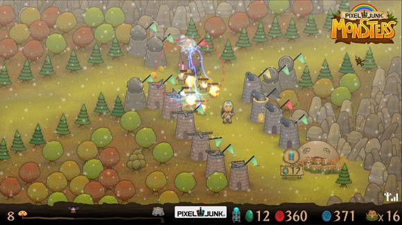 pixeljunk-monsters-hd-pc-screenshot-www.ovagames.com-2