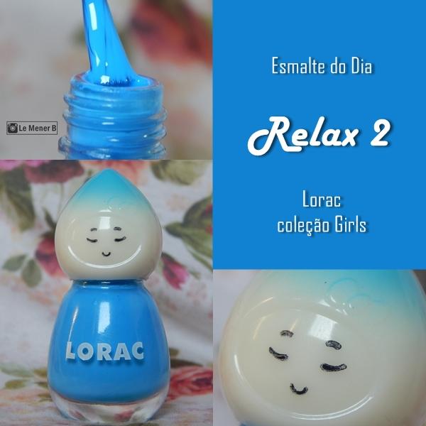 esmalte-relax-2