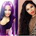 """if you are not worth $500million, you're not qualified to dm me""- Bobrisky"