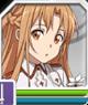 Asuna [Leading Swordsman]