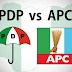 Buhari Won't Save You In 2019, PDP Tells APC