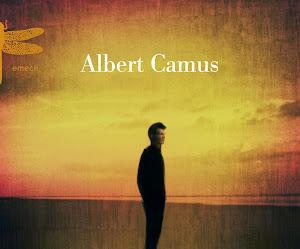 Reseña: El extranjero - Albert Camus