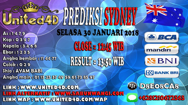 http://united4d.com/register?ref=dinda299