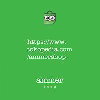 https://www.tokopedia.com/ammershop