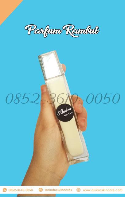 TERBAIK | Jual Parfum Rambut | 0852-3610-0050