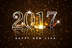Happy New Year Aynaijablog Reader's