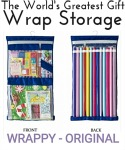 Get the Wrappy Here