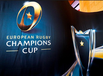 European Rugby Champions Cup,  Finals, european player of the year, award,  Winners , champions, most wins, List.
